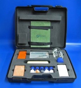 X- ray Image Recognition Kit